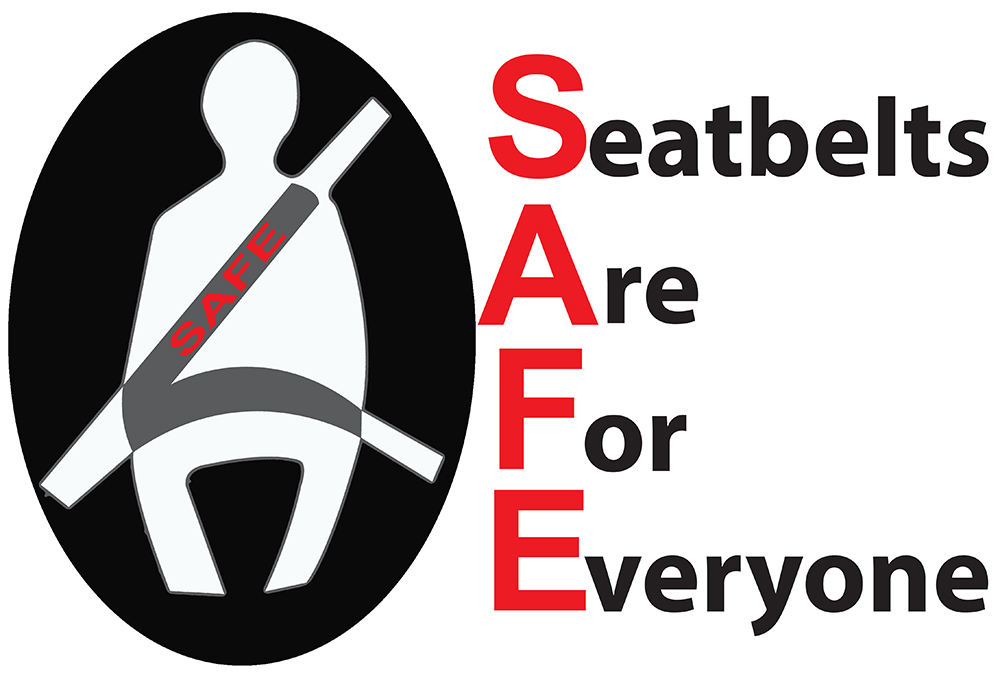 Safe Teen Passengers Sobriety Seatbelts 84