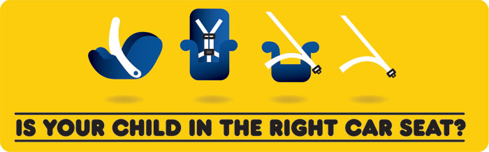 Today Most Cars Have Seat Belt Systems That Whats Called A Pre Crash Locking System Such As Latchplate Or Retractor